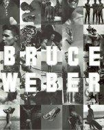 BW <br>Bruce Weber <br>ブルース・ウェーバー