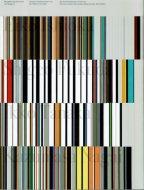 1960-80年代、日本のグラフィックデザイン <br>ムサビのデザインV <br>図録