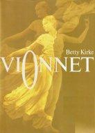 VIONNET <br>ヴィオネ <br>新装版 <br>ベティ・カーク