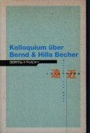 ドイツ現代写真展 <br>遠・近 <br>ベッヒャーの地平 <br>図録