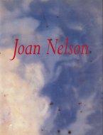 Joan Nelson <br>ジョアン・ネルソン <br>ローベルト・ヴァルザー