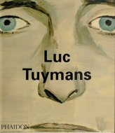 Luc Tuymans <br>《Contemporary Artists》 <br>リュック・タイマンス