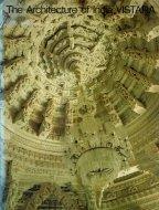 インド建築の5000年 <br>変容する神話空間 <br>図録