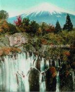 スピリチュアル・ワールド <br>東京都写真美術館コレクション展 <br>図録