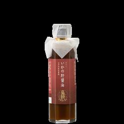 いかの肝醤油 150mL