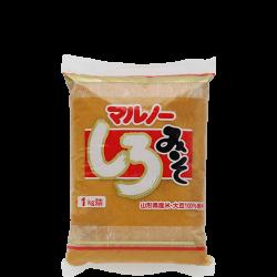 白みそ<br />《1kg》(袋)