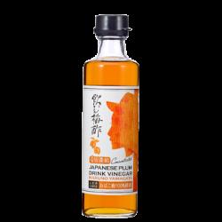 飲む梅酢<br />4倍濃縮タイプ<br />《270mL》