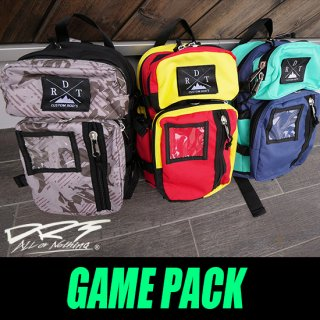 DRT GAME PACK<img class='new_mark_img2' src='https://img.shop-pro.jp/img/new/icons1.gif' style='border:none;display:inline;margin:0px;padding:0px;width:auto;' />