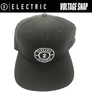ELECTRIC/VOLTAGE SNAP<img class='new_mark_img2' src='https://img.shop-pro.jp/img/new/icons25.gif' style='border:none;display:inline;margin:0px;padding:0px;width:auto;' />