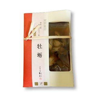 御食つ国 海幸炊込みご飯 牡蛎-かき-