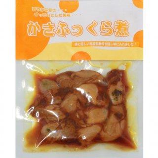 かきふっくら煮  商品代金680円+送料240円 メール便送料込み