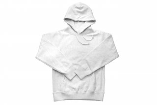 <img class='new_mark_img1' src='https://img.shop-pro.jp/img/new/icons24.gif' style='border:none;display:inline;margin:0px;padding:0px;width:auto;' />fdc - PULLOVER HOODIE - FRESHDUDECREW