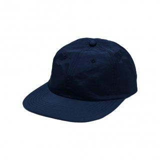 FRESHDUDE NYLON 6PANEL CAP