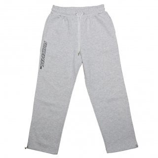 TM LOGO SWEAT PANTS