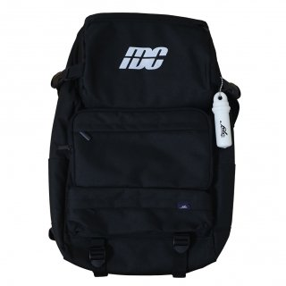 FDC BACK PACK