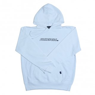 <img class='new_mark_img1' src='https://img.shop-pro.jp/img/new/icons15.gif' style='border:none;display:inline;margin:0px;padding:0px;width:auto;' />TM PULLOVER HOODIE