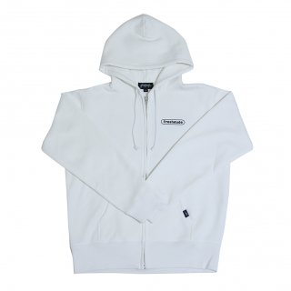 <img class='new_mark_img1' src='https://img.shop-pro.jp/img/new/icons15.gif' style='border:none;display:inline;margin:0px;padding:0px;width:auto;' />SQUARE ZIP HOODIE