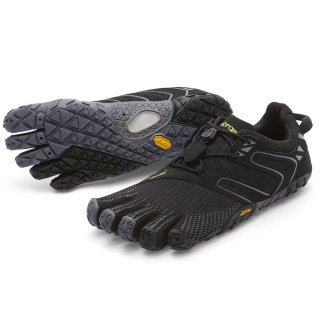 Women's V-Trail/17W6905