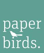 paper birds. ペーパーバーズ   レディース・アパレル・オンラインショップ