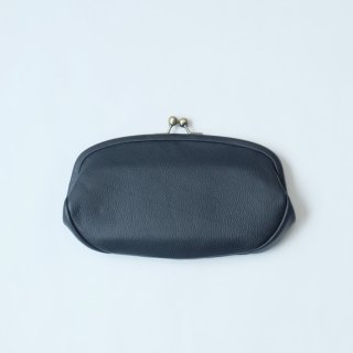 ANVOCOEUR| Marietta long wallet (black) | ウォレット