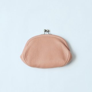 ANVOCOEUR| Marietta short wallet (brown) | ウォレット