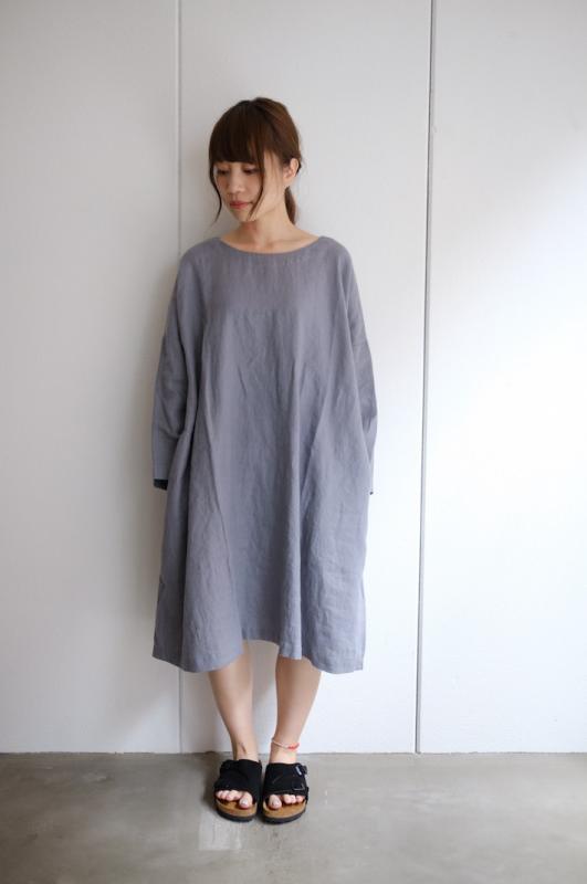 not perfect linen oversized loose fitting linen dress. Black Bedroom Furniture Sets. Home Design Ideas