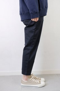 【SALE 20%オフ】KELEN (ケレン) | Relax Trousers