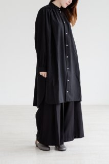 "rikolekt | ""day & night"" (black) 