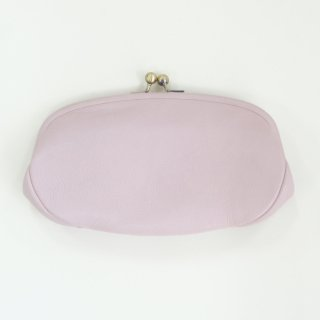 ANVOCOEUR | Marietta long wallet (light pink) | ウォレット