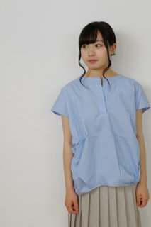 KELEN (ケレン) | Back LaceUp Tops