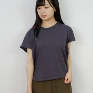 KELEN (ケレン) | Back Balloon Tops