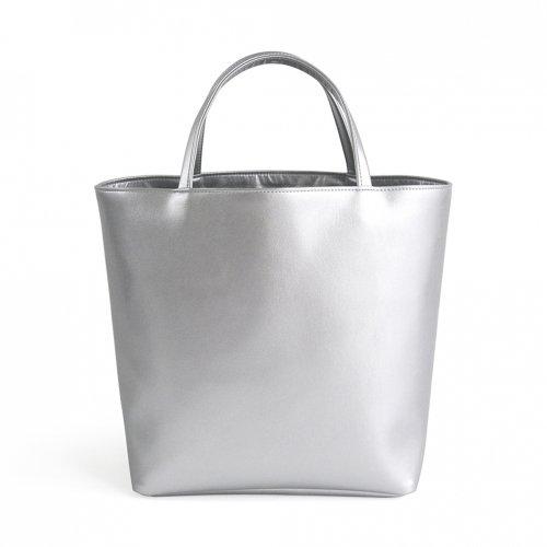 touco AL SL silver