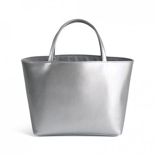 touco AL P silver
