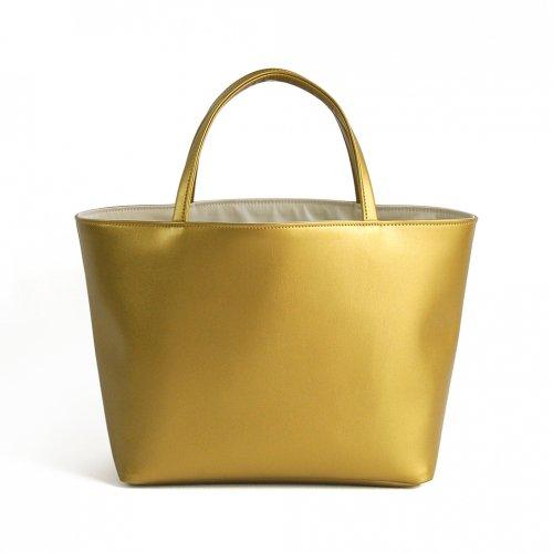 touco AL P gold