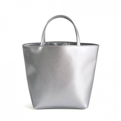 touco AL PL silver