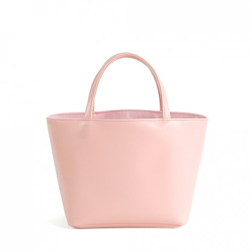 touco KF PP babypink