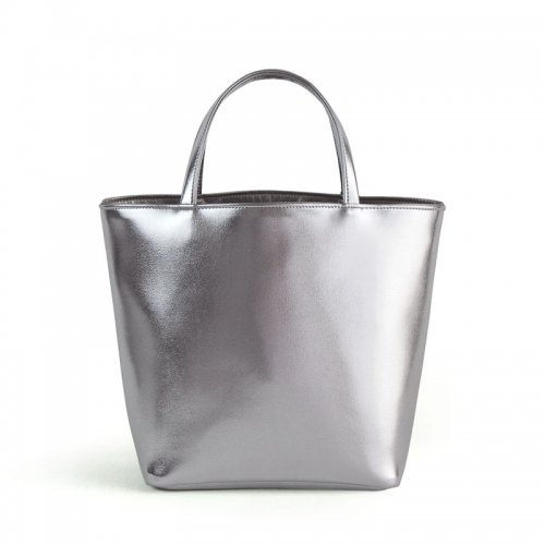 touco metal PL silver