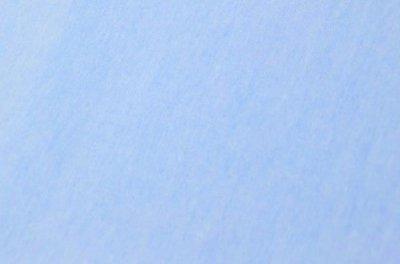 【オプション】4G用カバー:ブルー