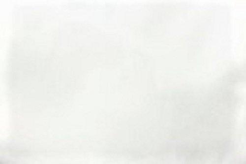 【オプション】4G用カバー:撥水性カバー ホワイト