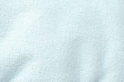 【オプション】4G用カバー:防水 ベビーブルー