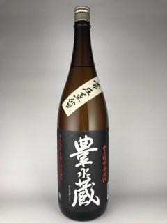 常圧蒸留 豊永蔵 25度 豊永酒造 1800ml