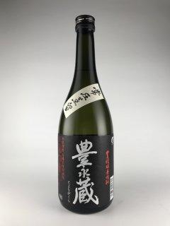 常圧蒸留 豊永蔵 豊永酒造 25度 720ml