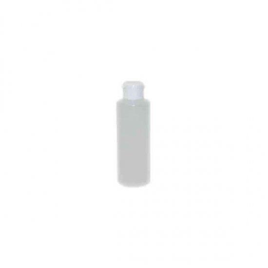 THREE 化粧水 バランシング ローション MUJI 化粧水 化粧水・敏感肌用 高保湿