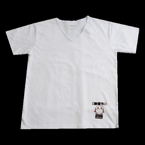 PRONICA × 激落ちくんコラボTシャツ第二弾!