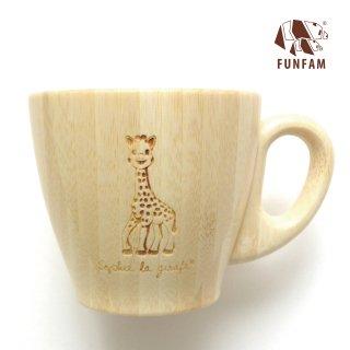ソフィーマグカップ