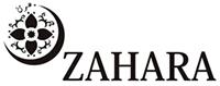 中東のオリーブオイル&スパイス:ZAHARA