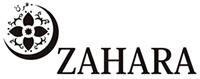 中東のフェアトレード・オリーブオイル&スパイス:ZAHARA