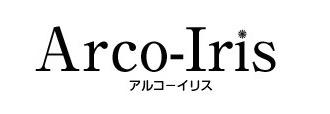 Arco-Iris(アルコイリス)韓国風レディースファッション通販専門店