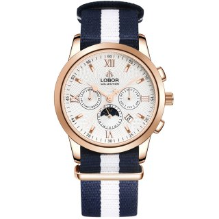 CELLINI GUILDFORD (NATO)