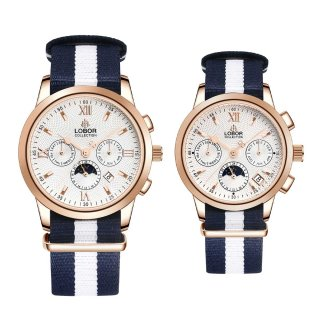 CELLINI S DES GUILDFORD NATO PAIR